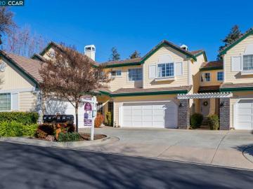 1407 Indianhead Way, Oakhurst, CA