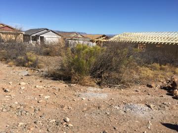 141 Stonecrest Dr, Crossroads At Mingus, AZ