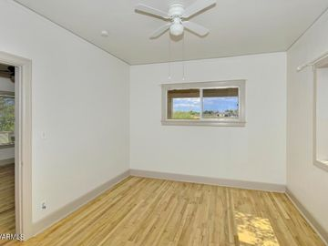 1412 Third South St Clarkdale AZ Home. Photo 5 of 15