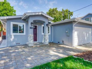 142 College Ave, Ca Mountain View, CA