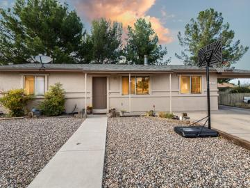 1422 Five Star Blvd, Five Star Hgt, AZ