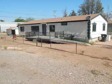 1422 E Ash St, Mingus Park, AZ
