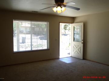Rental 1422 E Hermits Ln, Cottonwood, AZ, 86326. Photo 3 of 22