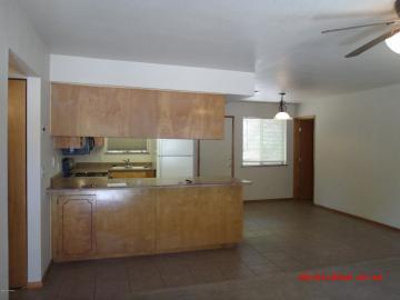 Rental 1422 E Hermits Ln, Cottonwood, AZ, 86326. Photo 5 of 22