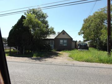 1429 E Greenlee St, Scotts Add, AZ