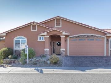 1440 Black Bear Dr, Grey Fox Ridge, AZ