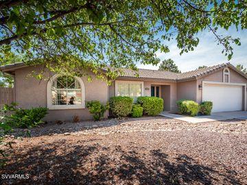 1441 Laree Ave, Foothills Ter, AZ