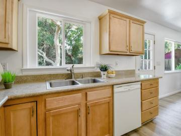 1445 Isabelle Ave, Mountain View, CA