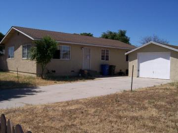 145 5th St, Greenfield, CA