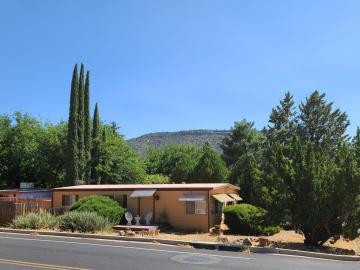 145 Rainbow Rock Rd, Pine Creek 1 - 2, AZ