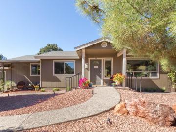 145 Ross Rd, Northview, AZ
