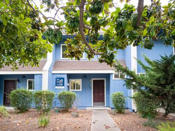 1452 7th Ave, Santa Cruz, CA