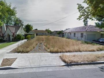 1458 Parker Ave, Tracy, CA