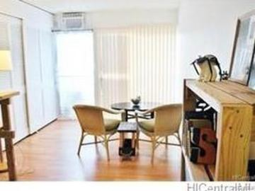 1459 Pele St unit #207, Punchbowl-Lower, HI
