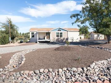 1463 N Powderhorn Rd, Vrd R Mead 1 - 2, AZ