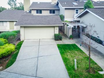 14636 Fieldstone Dr, Saratoga, CA