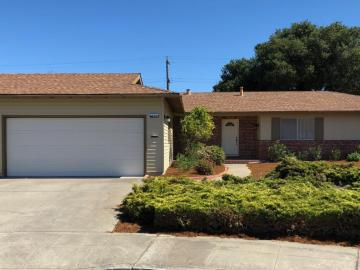 1468 Belleville Way, Sunnyvale, CA