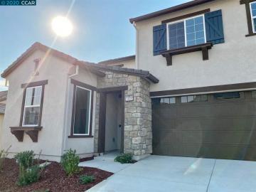 1468 Santorini Lot 61, Brentwood, CA