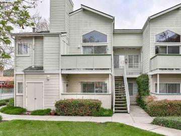 1470 Thrush Ave unit #20, Altadena, CA