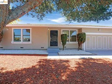 1480 73rd Ave, Eastmont, CA