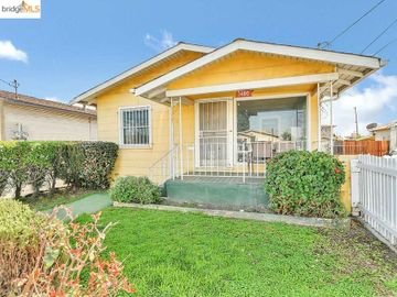 1480 81st Ave, Oakland, CA