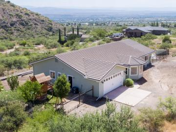 1480 S Abbey Rd, Under 5 Acres, AZ