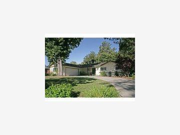 1485 Walbrook Dr, San Jose, CA