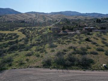 1490 Kerrie Lee Dr, Under 5 Acres, AZ