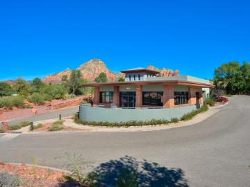 1490 W State Route 89a, Commercial Only, AZ