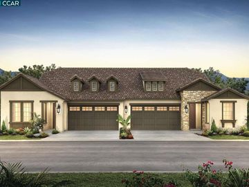 1492 Spumante Ln, Brentwood, CA