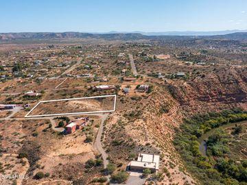 1495 Bent Creek Ln, Under 5 Acres, AZ