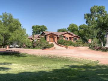 1495 Rio Verde Ln, 5 Acres Or More, AZ