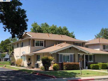 1496 Del Rio Cir unit #D, Del Rio Park, CA