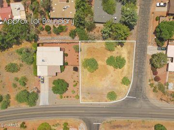 15 Adobe Tr Sedona AZ Home. Photo 3 of 10