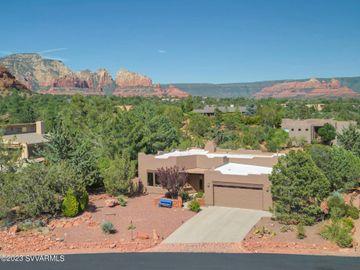 15 Antler Ln, Crimson View, AZ