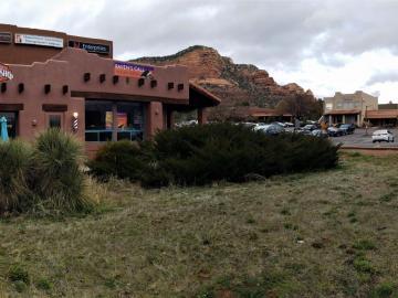 15 Bell Rock, Bell Rock Plaza, AZ