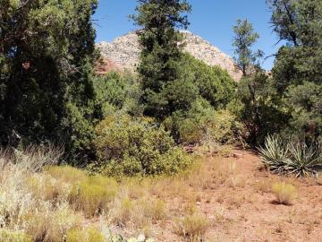 15 Bronco Ct, Thunder Mnt Ranch, AZ