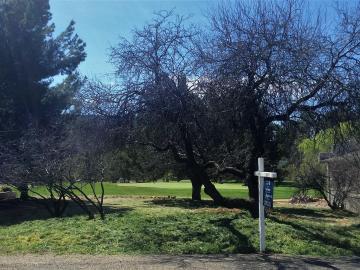 15 Chaparral Dr, Fairway Oaks, AZ