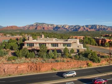 15 Cultural Park Pl, Under 5 Acres, AZ