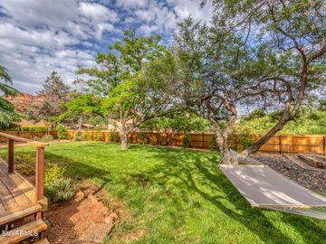 15 Frisco Tr, Oak Shadows, AZ