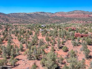 15 Harvest Ln, Cross Creek Ranch, AZ