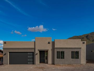 15 Manzanita Rd, Fairway Oaks, AZ