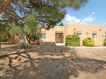 15 Mesa Vista Dr, Occc West, AZ