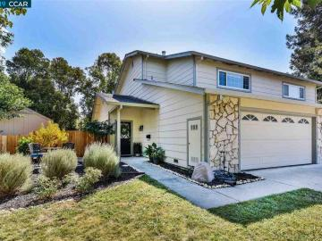 15 Padilla Ct, Danville South, CA