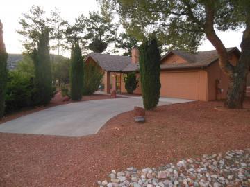 15 Prairie Cir, Occc West, AZ