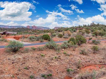 15 Ravens Call Pl, Cross Creek Ranch, AZ