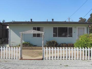 15 Sill Rd, Las Lomas, CA