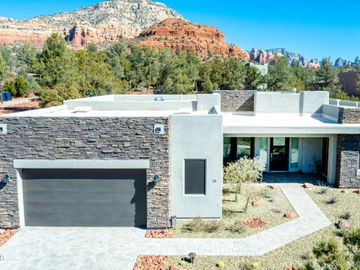 15 Stetson Ct, Thunder Mnt Ranch, AZ