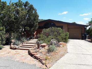 150 Camino Del Sol, Valley Shad 1 - 2, AZ