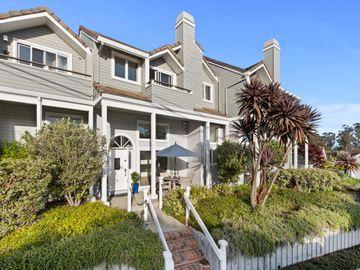 150 Frederick St, Santa Cruz, CA